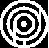 Quais du Polar Logo