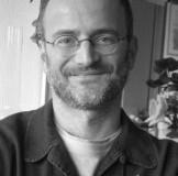 ALMERAS Arnaud (dr)