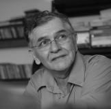 AUGUSTO Edyr (c) Luiz Braga