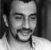 Abdel hafed benotman