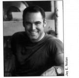 Ace Atkins (c) Jay E. Nolan