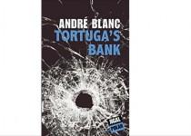 Rencontre-dédicace avec André Blanc
