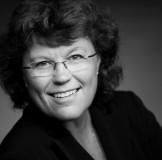 Anne Holt dr
