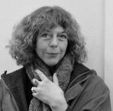Arseneva 2 (c) Hannah Assouline – éditions 10-18