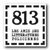Association 813