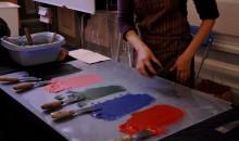 Atelier musée imprimerie@Lola Adamo