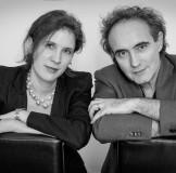 BALEN-BARROT Vanessa et Noel (c) DR