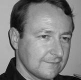 BARDE-CABUCON Olivier (dr)