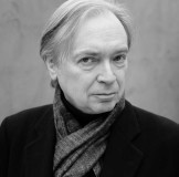Thierry Bethune – 23 janvier 2013 – à Livry Gargan.