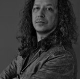 BLACK Saul (c) Michael Lionstar – Copie