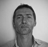 BRETIN Denis (dr)