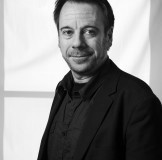 BUSSI Michel (c) Philippe Matsas