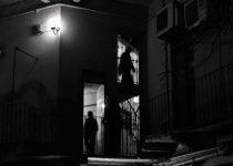 Milano Noir le 26/10 à l'Institut Culturel Italien de Paris