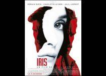 Avant Première de «Iris» le 24/10 à 20h30 au Cinéma Comoedia !
