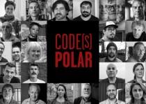 Documentaires Code(s) Polar