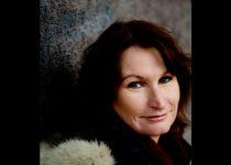 Rencontre avec Viveca Sten le 26 mai à 19h à la librairie Tramway (Lyon 3)