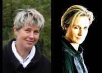Rencontre avec Sandrine Collette et Sonja Delzongle
