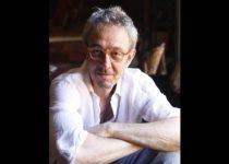 Rencontre avec Luca Di Fulvio le 7/12 à la librairie L'Esprit Livre (Lyon 3e)