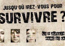 Le virus U4 débarque à Lyon le 21 juillet !