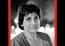 Rencontre avec Elena Piacentini le 5 décembre (Lyon)