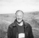 Bill James dr