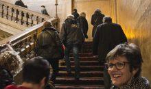 Hôtel de Ville © Elodie Bonin (5)