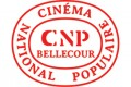CNP Bellecour