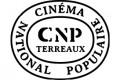 CNP Terreaux