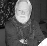 COOK Thomas H. (dr)