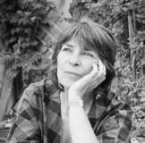 Catherine Simon dr