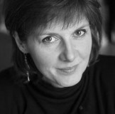 Christine Adamo dr