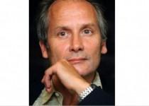 Des «dictées noires» avec Hippolyte Girardot, Patrick Raynal et JB Pouy