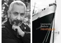 Leonardo Padura à la librairie Passages, jeudi 18 septembre, en partenariat avec Quais du Polar