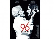 Avant-première de «96 heures», mardi 15 avril