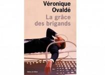 Rencontre avec Véronique Ovaldé jeudi 26 septembre