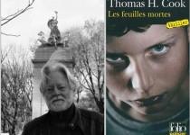 Thomas H. Cook «Les Feuilles mortes»