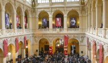 Grande librairie au Palais de la Bourse © Sandrine Thesillat (7)