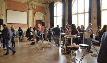 Corner des inovations numériques des Rencontres professionnelles ©Anais Charlet (6)