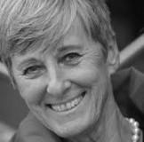Doris Gercke dr