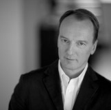 ELSBERG Marc (c) Klein