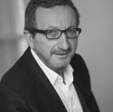 EXPERT Jacques (c) C. Guibbaud-Abaca PressL