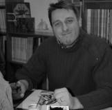 Emmanuel Michalak dr