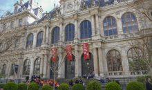Palais de la Bourse © Sandrine Thesillat (13)