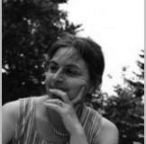 Françoise Jay d'Albon dr