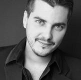 GAY Olivier (c) Podium agency