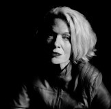 GRANOTIER Sylvie (c) Richard Dumas-Ed. Albin Michel