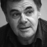 Gene Kerrigan-dr