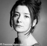 Alice Géraud Arfi
