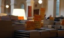 Grande_librairie