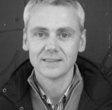 Jérôme Bucy